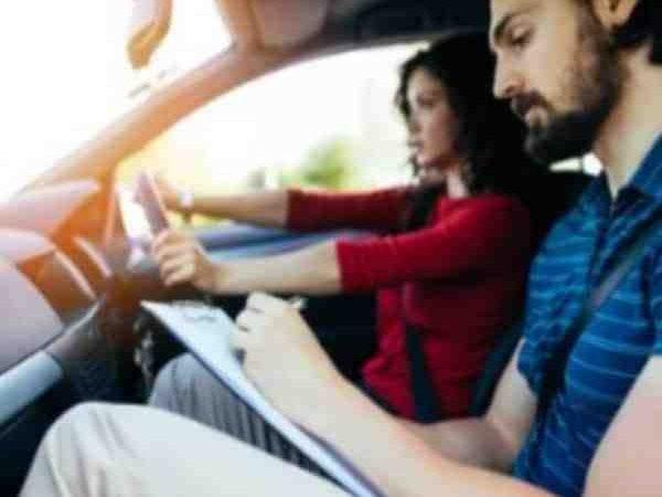 Comment recuperer dossier auto ecole prefecture