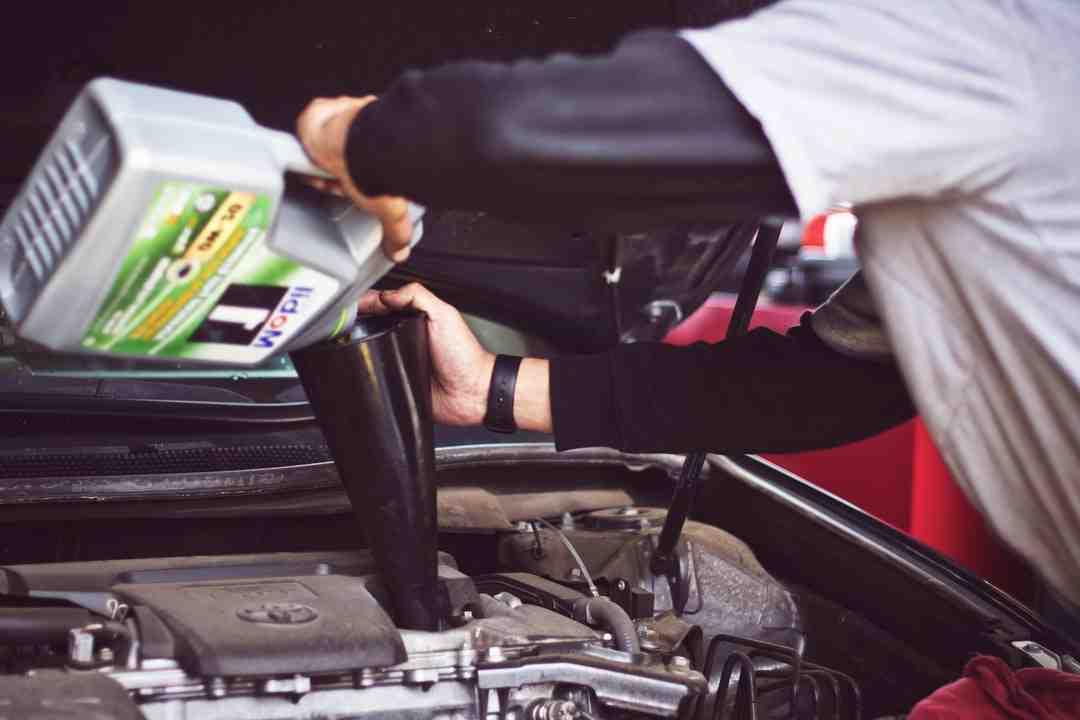 Quel recours contre une auto ecole ?